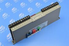 GOLDSTAR STARCON 48  I/O UNIT 4816-DT 4816 DT Expedited shipping