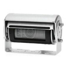 ESX VNA-RCAM-SHUTTER Rückfahrkamera mit Schutzklappe für Wohnmobile und LKWs