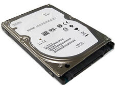 "New 200GB 5400RPM 8MB 2.5"" SATA2 Hard Drive for Acer,HP,Compaq,IBM,DELL Laptop"