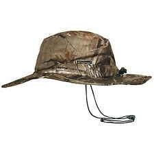 Frogg Toggs FTH103-56 Men's Realtree Max5 Waterproof Boonie Hat - One Size