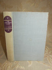 Vintage Collectable Book Of The Northern Light, By A. J. Cronin - 1958
