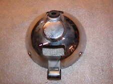 Yamaha XV 535 Virago Lampentopf  headlight bucket