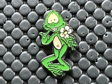 pins pin BD COINDEROUX CORNER RYPERT GRENOUILLE FROG