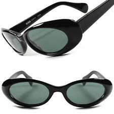 Old Fashioned Rockabilly Vintage Retro 60's Stylish Sexy Cat Eye Sunglasses B97