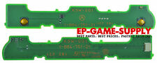 Power Eject Button Switch Board PCB Sony PlayStation 3 Slim CECH-3001A KSW-001