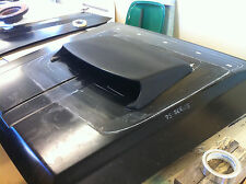 Bonnet Scoop to suit.Nissan Patrol GQ,GU,Toyota 75,80,100,200,& Hilux