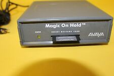Avaya/Lucent 407988500  Magic on Hold (407988500)/message mate classical card