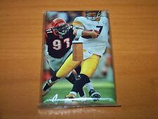 PITTSBURGH STEELERS BEN ROETHLISBERGER LIGHT SWITCH PLATE #5