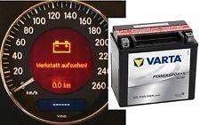 Mercedes Benz Stütz Batterie SBC W204 W211 W219 W169 W245 A2115410001 Bremse AMG