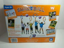 As Seen On TV Smak A Ball Tristar Products As seen on Good Morning America