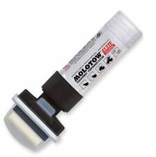 MOLOTOW TF 413 MARKER PEN - 30MM NIB EMPTY MARKER