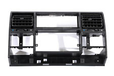 LAND ROVER CONSOLE DASH ASSY DISCOVERY 1-2 94-04 AWR1383PUY GENUINE NEW