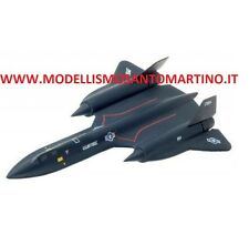 NEW RAY AEREO SR-71  IN KIT SCALA 1:71 ART.21315 SKY PILOT