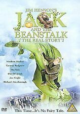 THE SUNDAY EXPRESS PROMOTION DVD(TWO DISCS)-JACK & THE BEANSTALK/SNOW WHITE