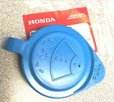 OEM HONDA ACURA WINDSHIELD WIPER  WASHER FLUID BOTTLE CAP LID SC4
