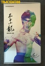 Enterbay Bruce Lee 70th Anniversay HD Masterpiece 1/4 Statue Enter the Dragon