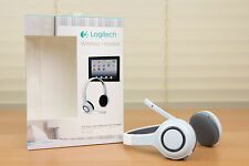 Logitech Wireless Headset for iPad -  981-000463 - New Stock