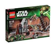 LEGO StarWars Duel on Geonosis 75017 Neu New