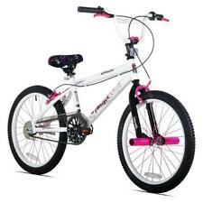 Razor Girl's Angel Bike (White, 20-Inch) New