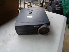 InFocus LP425z DLP Projector Digital Multimedia Projector