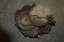 D5-5 OD PARTS HONDA YAMAHA ENGINE SIDE COVER OLDER FOUR WHEELER ATV FREE SHIP