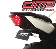 DMP Fender Eliminator for Yamaha 2009-16 FZ 6R FZ6R 670-6370