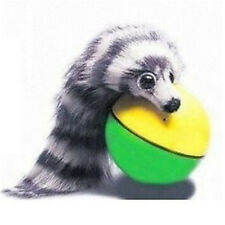 FD1784 Rolling Ball Pet Dog Cat Weasel Motorized Appears Jump Mouse Alive Toy A