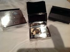 DIOR GOLDEN JUNGLE EYE/LIP PALETTE IN 002 GOLDEN BROWN,  NEW, BOXED