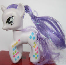 D11 MY LITTLE PONY FRIENDSHIP IS MAGIC BLIND BAG FIGURE  3.2 INCH
