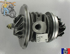 CHRA TURBO GARRETT T2 FIAT IVECO 466974-6 466974-0006 TB2509 MADE IN USA