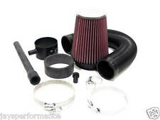 FIAT TIPO 2.0 16v (91-95) K&N 57i AIR INTAKE INDUCTION KIT 57-0076