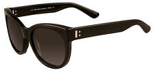Calvin Klein Authentic Designer Women's Sunglasses CK7952S 001