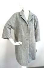 COS Womens Wool Coat size 42