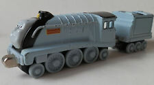 SPENCER ENGINE LOCO Take Along Take n Play Diecast Thomas the Tank Engine train