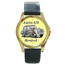AUSTIN A70 HEREFORD REPRO WRISTWATCH **SUPERB ITEM***