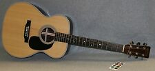 2016 Martin USA 000-28 Acoustic Guitar Sitka w/CASE Ships Worldwide Unplayed!