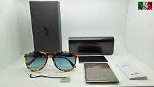 PERSOL 9649-S color 1052/S3 cal 55 SPECIAL SERIES occhiale sole LUG16 POLAR