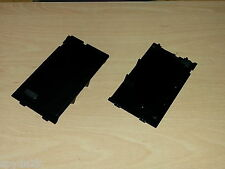 Toshiba Satellite A10 Battery Caddy Cover Holder