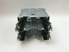 Genuine Alienware Aurora 51 Double Hard Drive Cage Tray MP-00004831-00