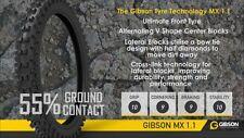 KTM 50SX GIBSON 1.1 DELANTERO 635X25.4cm MISMO DÍA Dispatc