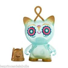 "Nightriders 3"" Series - Manale Dunny Figure / Figurine by Kidrobot x Jurevicius"