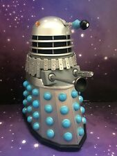 DOCTOR WHO CLASSIC FIGURE - DALEK - 1st FIRST DOCTOR ERA THE CHASE
