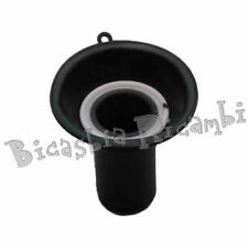 4354 - 00105036 MEMBRANA CARBURATORE ORIGINALE KYMCO 150 PEOPLE - S