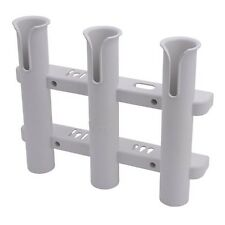 Sea-Dog 3 Pole Side Mount Rod Holder 325038-1
