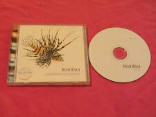 Real Ibiza 1998 CD Album Chillout ft Jose Padilla & DJ Food React Records