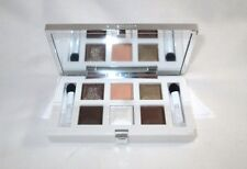 Givenchy La Palette Glacee Eye Palette 6 Colors ~ 0.21 oz ~