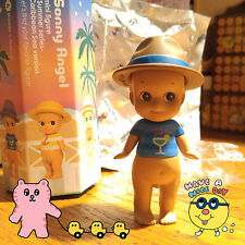 Sonny Angel Mini Figure 2016 Summer Series Caribbean Sea Ver. HAVE A GOOD TIME