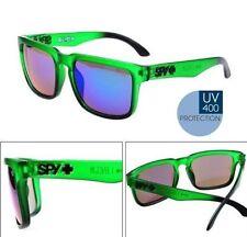 Lunettes de Soleil Sunglasses Oculos Sport Eyewear SPY + HELM KEN BLOCK #15