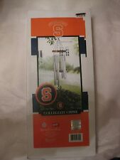 Decorative Collegiate Chime Syracuse Relaxing Wind Chimes From New Creative oe02