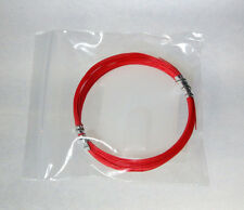 30 ft Kynar wire wrap wire 30 awg 4 test jig 10 color